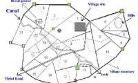 village_map.jpg